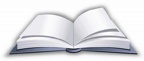 PVD - Libro de Reclamaciones